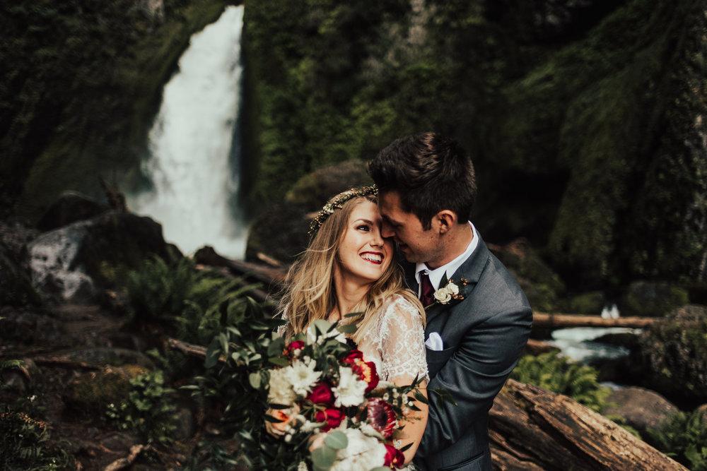 alyssareinhold-destinationwedding-elopementphotographer