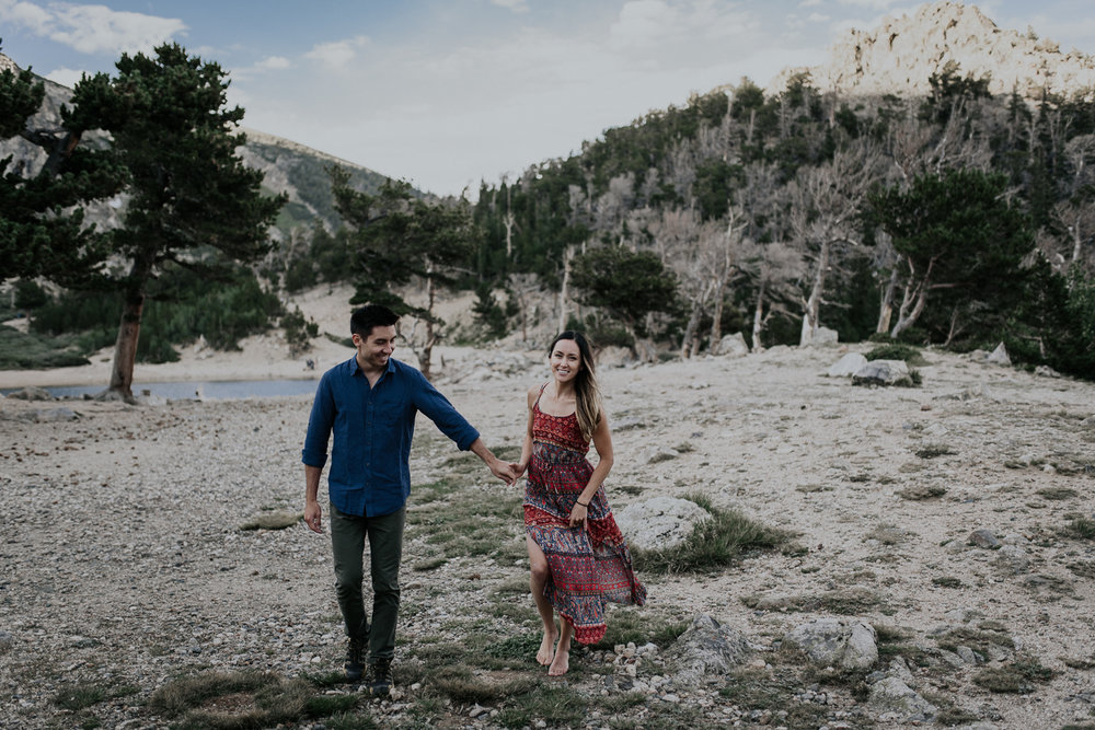 st-marys-glacier-idaho-springs-engagement