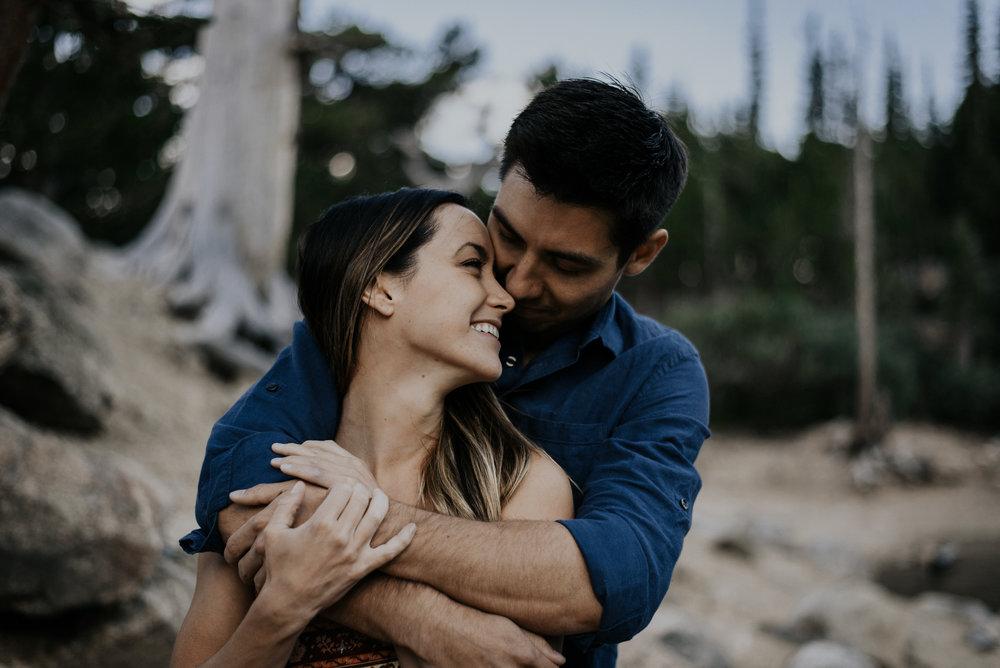 intimate-destination-wedding-photographer