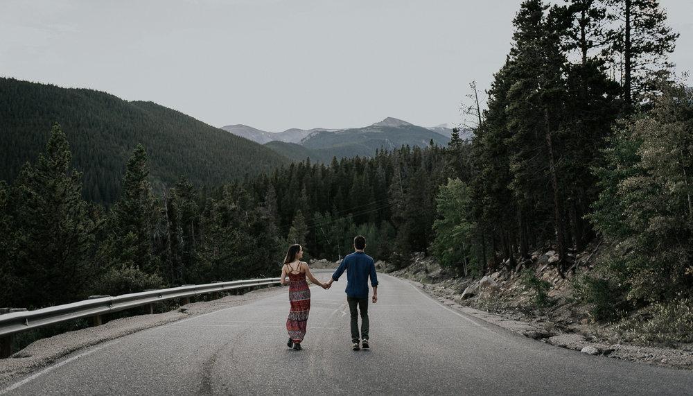 vail-wedding-photographer-mountain-bride