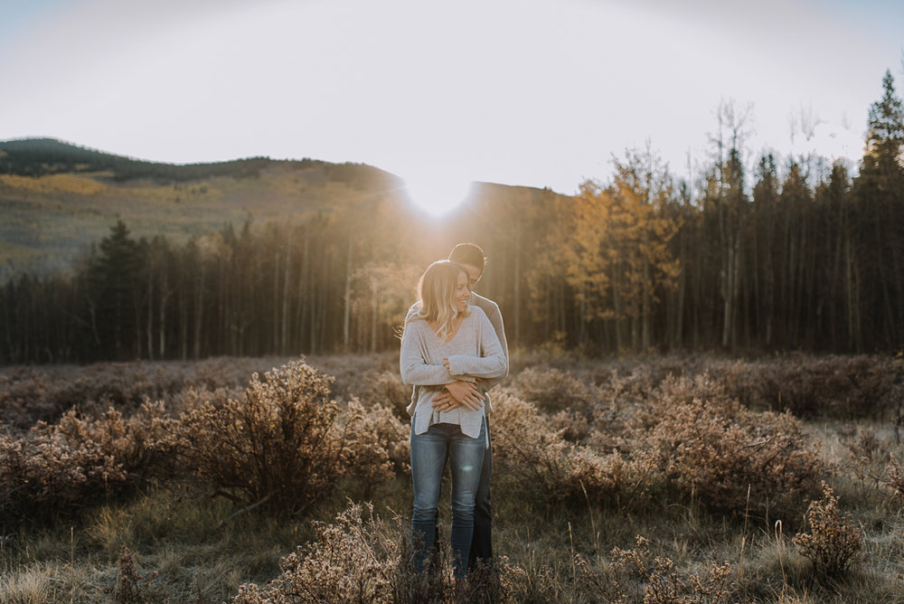 Mountain wedding photographer. Adventure wedding photographer. Colorado wedding photographer. Colorado elopement photographer. Destination wedding photographer. Denver wedding photographer.