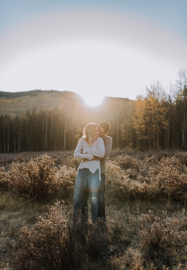 Mountain wedding photographer. Adventure wedding photographer. Colorado wedding photographer. Colorado elopement photographer. Destination wedding photographer. Denver wedding photographer. Boho wedding photographer.