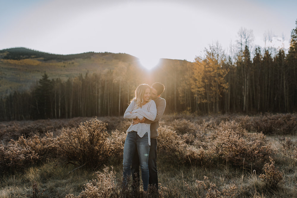 Mountain wedding photographer. Colorado wedding photographer. Colorado elopement photographer. Destination wedding photographer. Denver wedding photographer.