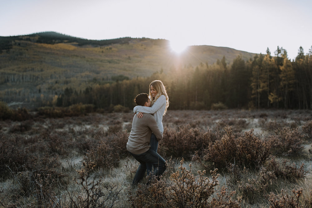 Boho wedding photographer. Colorado intimate wedding photographer. Mountain elopement and wedding photographer. Adventure wedding photographer. Colorado wedding photographer. Colorado elopement photographer. Destination wedding photographer. Denver wedding photographer.