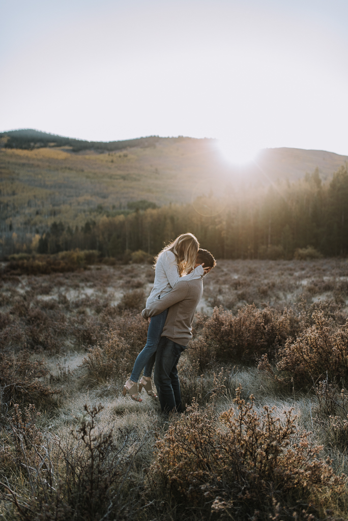 Mountain wedding photographer. Adventure wedding photographer. Colorado wedding photographer. Colorado elopement photographer. Destination elopement and wedding photographer. Denver wedding photographer.