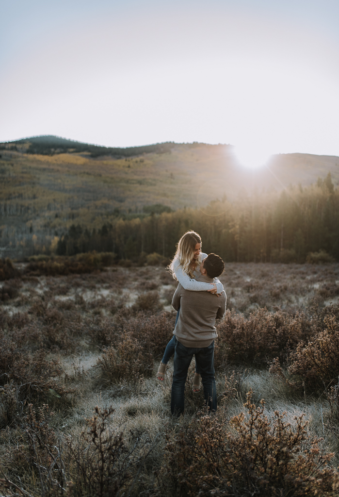 Intimate wedding photographer. Mountain elopement photographer. Adventure wedding photographer. Colorado wedding photographer. Colorado elopement photographer. Destination wedding photographer. Denver wedding photographer.