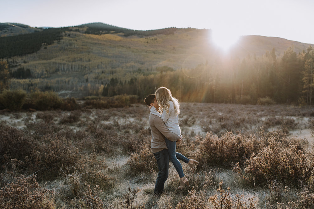 Mountain wedding and elopement photographer. Adventure wedding photographer. Colorado wedding photographer. Boho wedding photographer in Colorado. Colorado elopement photographer. Destination wedding photographer. Denver wedding photographer.