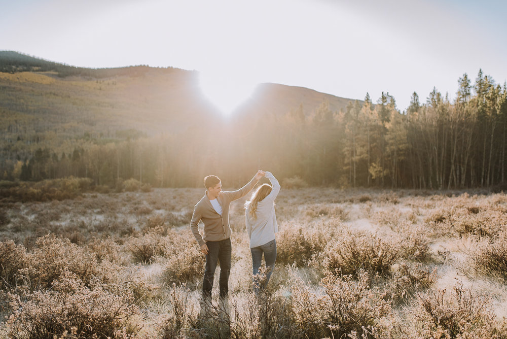 Boho elopement and wedding photographer. Mountain adventure wedding photographer. Colorado wedding photographer. Colorado elopement photographer. Destination wedding photographer. Denver wedding photographer.