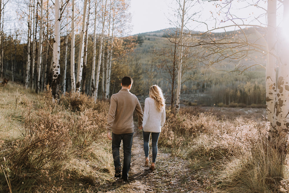 Boho wedding photographer. Adventure wedding photographer. Colorado wedding photographer. Colorado elopement photographer. Destination wedding photographer.  Destination elopement photographer. Denver wedding photographer.