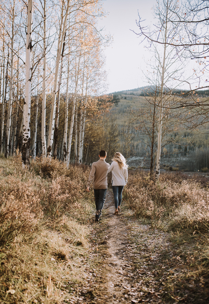 colorado-wedding-photographer-colorado-elopement-photographer-destination-wedding-photographer-adventurous-wedding-photographer-destination-elopement
