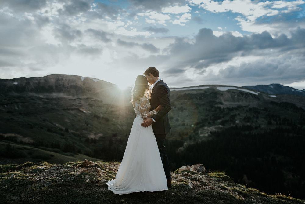 Denver wedding photography. Colorado wedding photography.