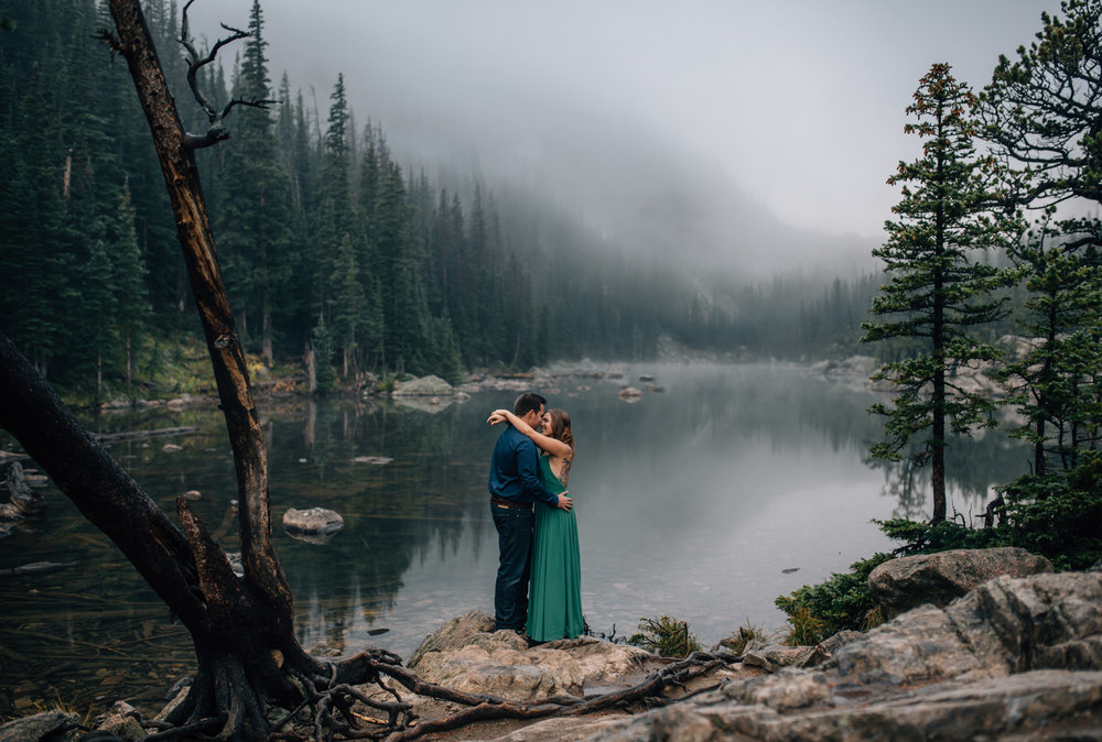 denver-wedding-photographer-adventure-elopement-photographer