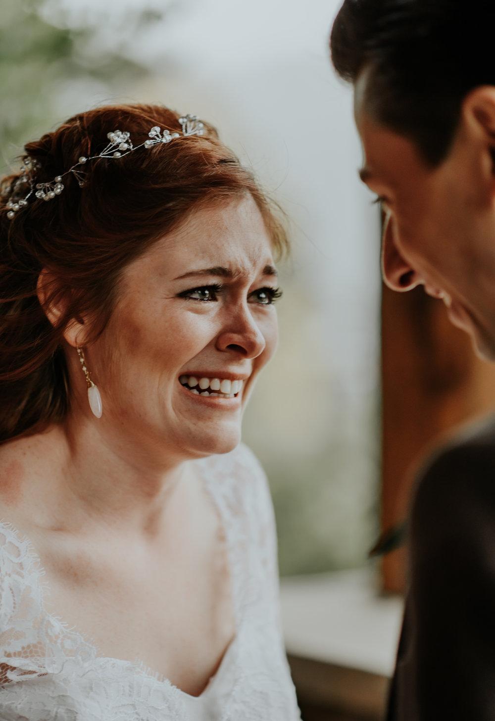 Breckenridge, Colorado wedding photography.