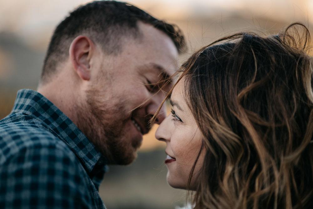 Denver wedding photography, Alyssa Reinhold.