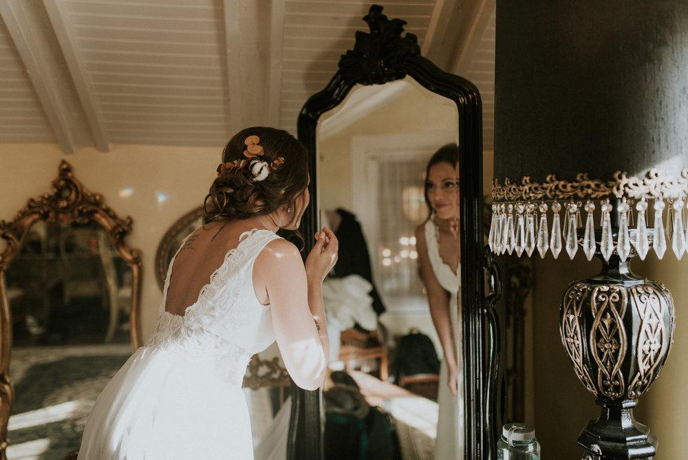 Lionsgate Event Center wedding. Colorado wedding and elopement photographer.
