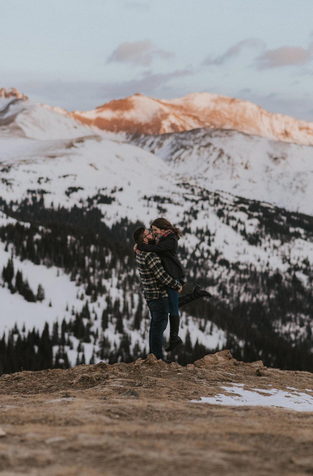 Colorado wedding photography. Denver wedding photographer.