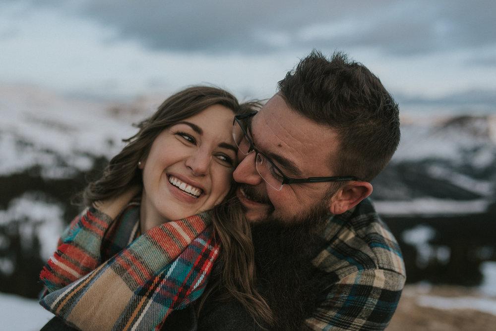 Denver, Colorado destination wedding photographer.