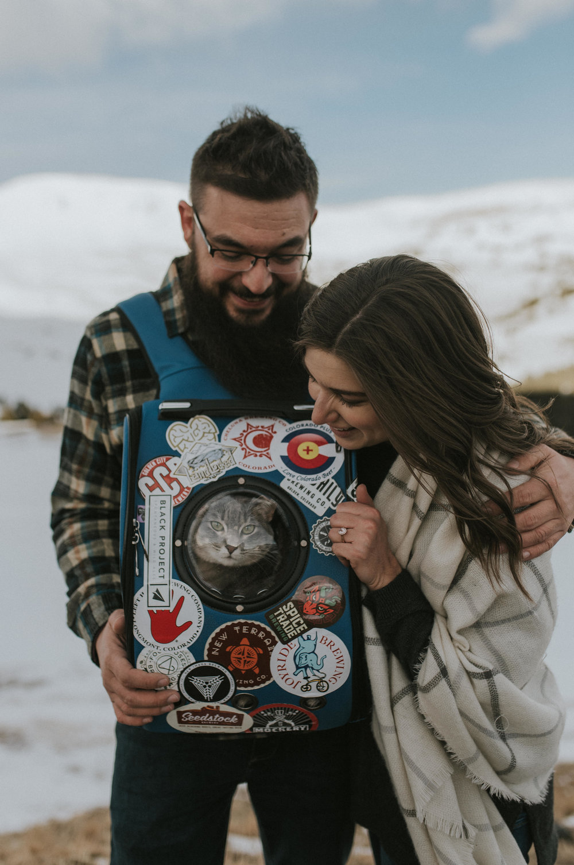 denver-intimate-wedding-photographer