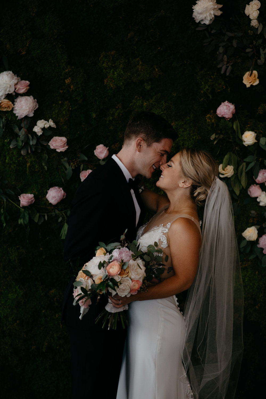 Moss Denver wedding photographer.