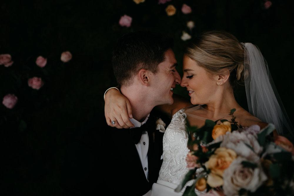 Colorado wedding photographer. Denver wedding photographer