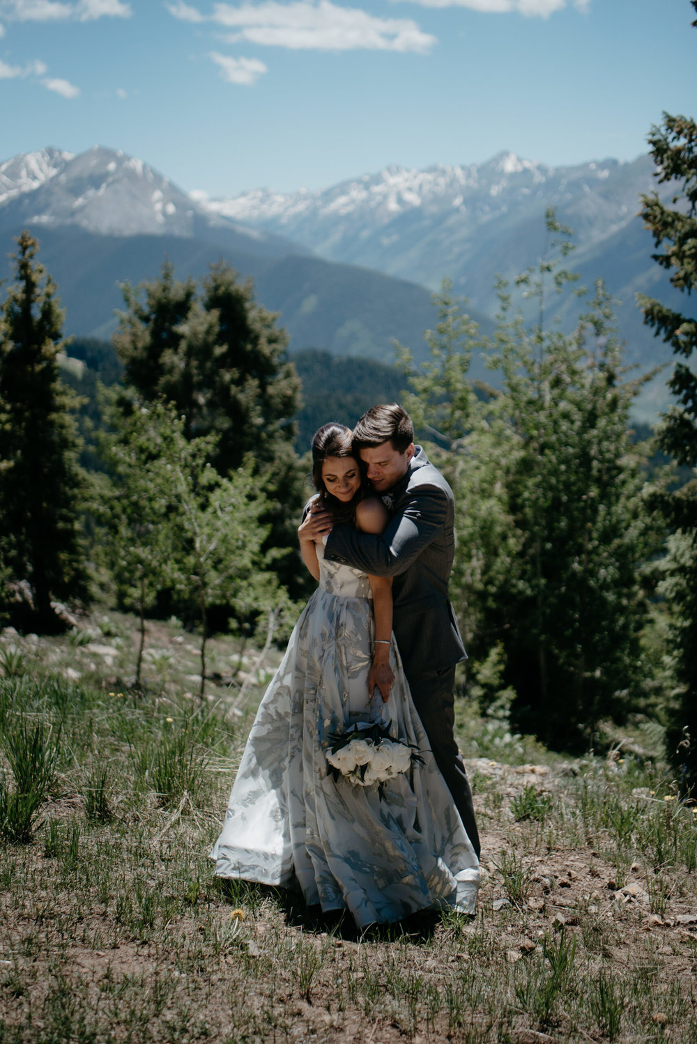 colorado-wedding-elopement-photographer