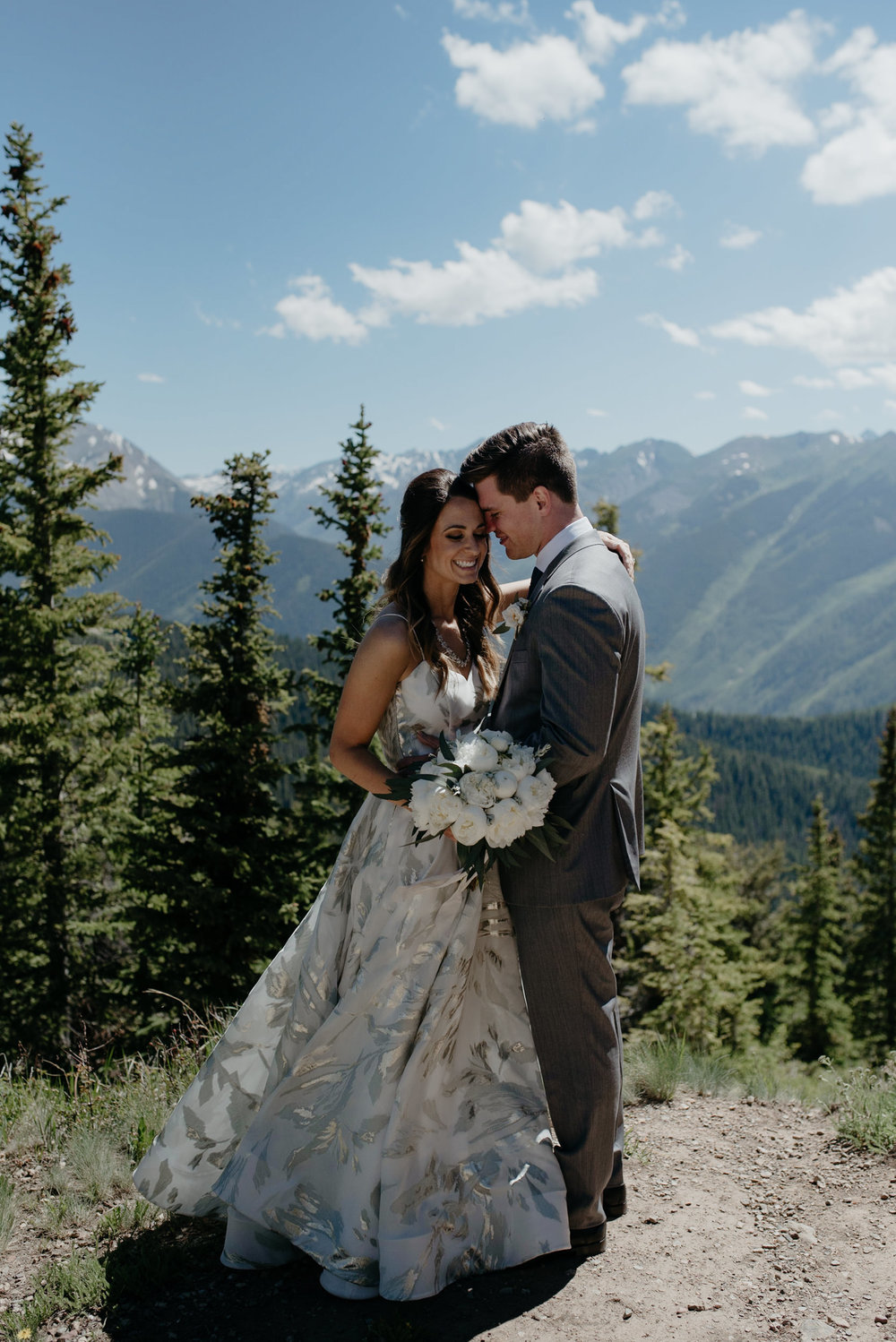 aspen-colorado-wedding-the-little-nell