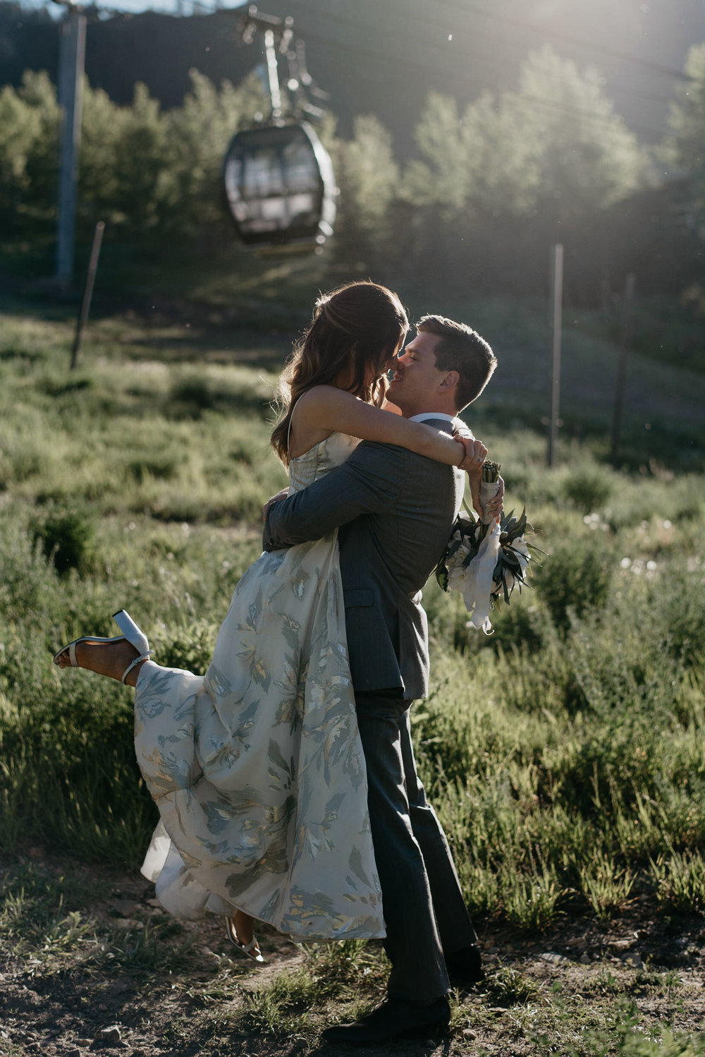 aspen-wedding-photographer-colorado