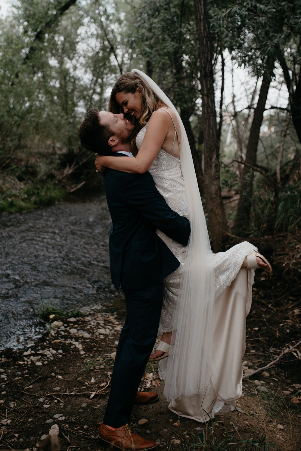 Colorado mountain wedding photographer. Denver, Colorado elopement photographer.