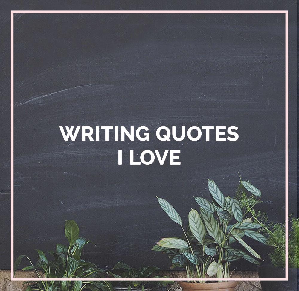 quotes.jpg