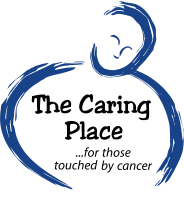 TCP_logo small.png