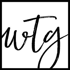 wtgfav.png