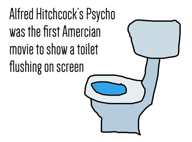 fun fact.jpg