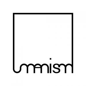 Umanism_profile_white_smaller-300x300.jpg