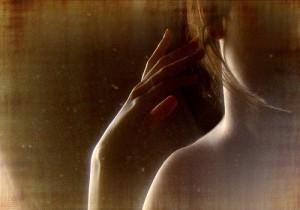 fetal-flickr-gabriela_camerotti-300x210.jpg