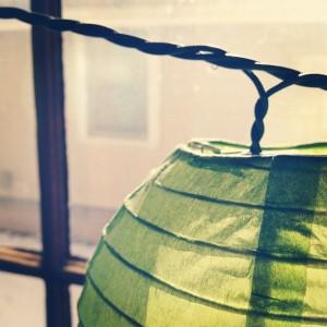 chinese-lantern-300x300.jpg