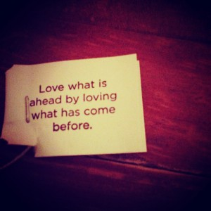 love-what-is-ahead-300x300.jpg