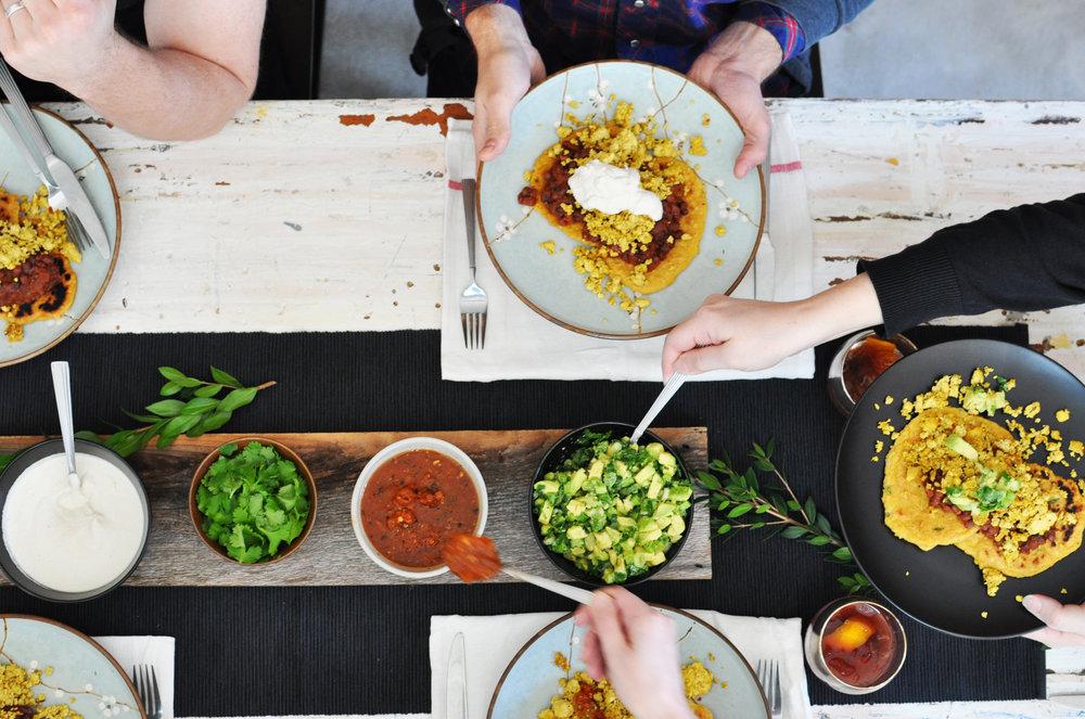 table-brunch.jpg