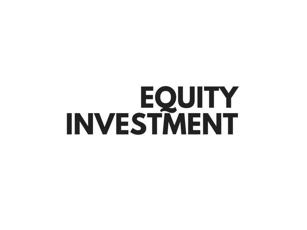 EQUITY INVESTMENT.png