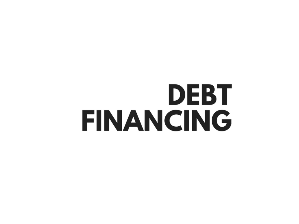 DEBT FINANCING 2.png