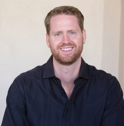 Jeff House    Founder | Managing Partner