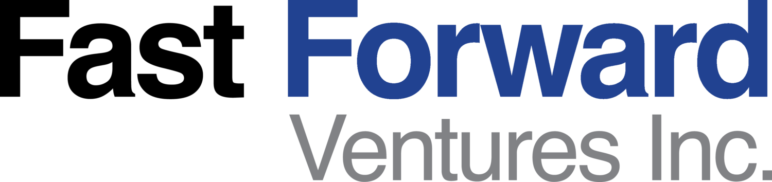 Fast Forward Ventures Inc.