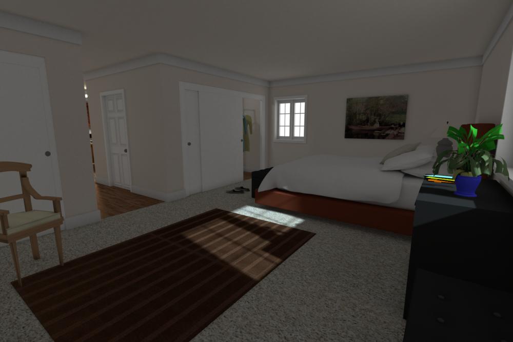 interior4.png