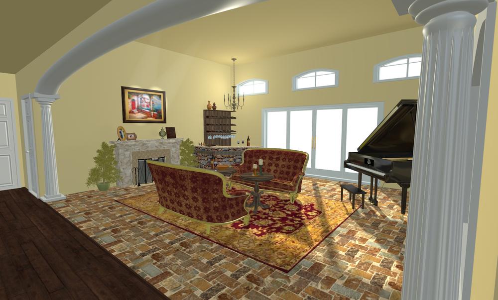 Ziegler Livingroom 2 .png