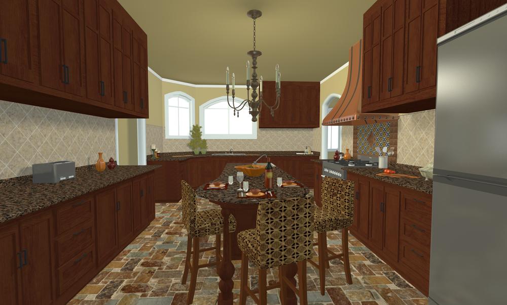 Zigler kitchen 2.png