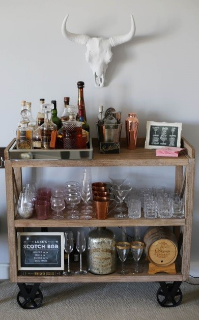 home bar-bar cart.jpg
