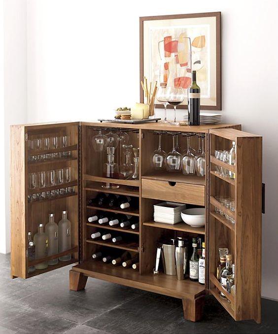 cabinet bar home bar.jpg