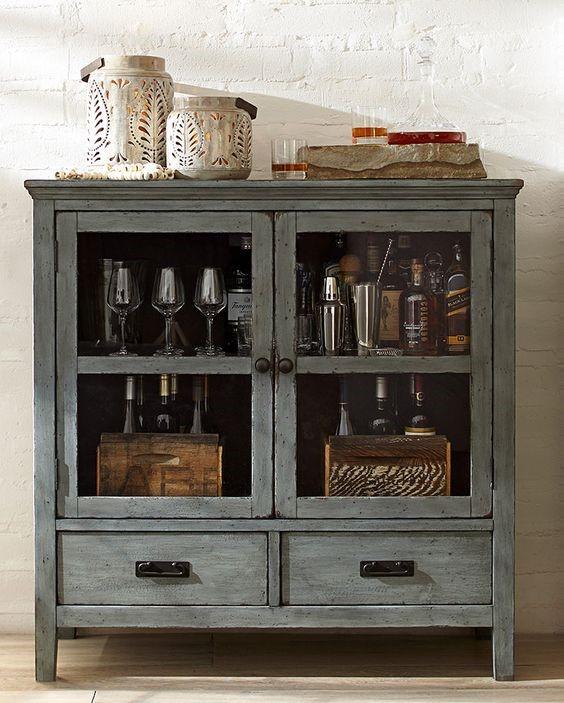 home bar cabinet bar.jpg