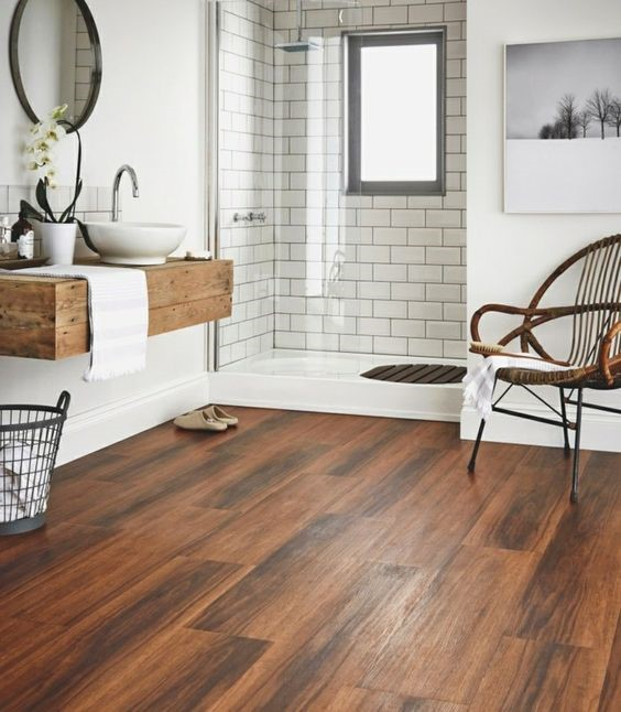 bathroom wood floor.jpg