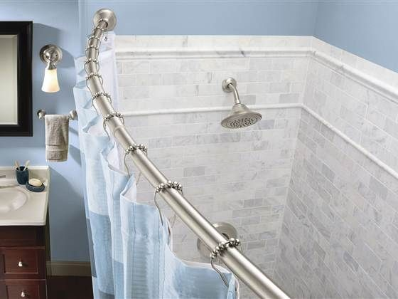 bathroom shower curtain rod.jpg