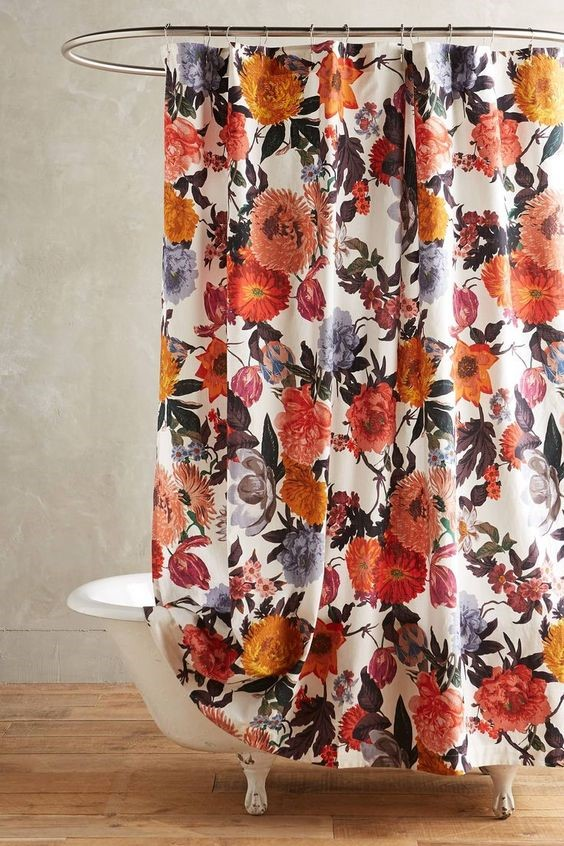bathroom shower curtain.jpg